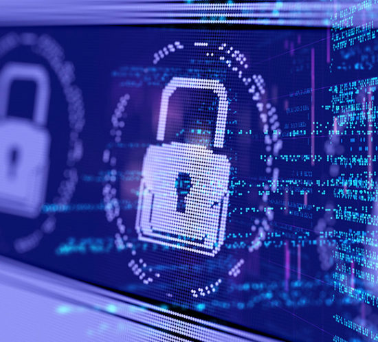 Cyber Security - Cyber Insurance with Rockland Insurance Brokers